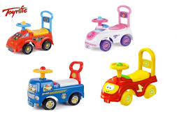TOYRIFIC RIDE ON VEHICLE CAR CHILDRENS WALKING PRINCESS FIRE ENGINE ... Fire Truck Electric Toy Car Yellow Kids Ride On Cars In 22 On Trucks For Your Little Hero Notes Traditional Wooden Fire Engine Ride Truck Children And Toddlers Eurotrike Tandem Trike Sales Schylling Metal Speedster Rideon Welcome To Characteronlinecouk Fireman Sam Toys Vehicle Pedal Classic Style Outdoor Firetruck Engine Steel St Albans Hertfordshire Gumtree Thomas Playtime Driving Power Wheel Truck Toys With Dodge Ram 3500 Detachable Water Gun