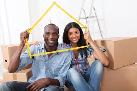 First Time Home Buyers Low Credit Score ERA Credit Services