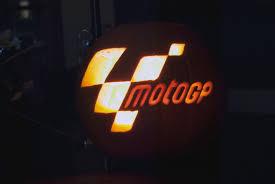 Pulp Fiction Pumpkin Stencil by Motoblogn Motorcycle Pumpkin Carvings