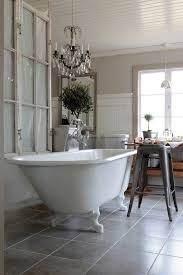 Shabby Chic Master Bathroom Ideas by 159 Best bath room Images On Pinterest Bath Room