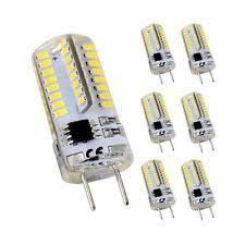 g8 25w light bulbs ebay