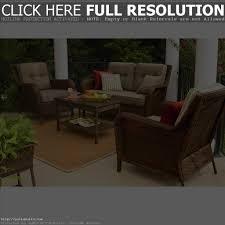 100 suncoast patio furniture naples fl used outdoor