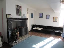 100 Roche Bois Furniture Vacation Home Lcole Du De La Mauron France Bookingcom