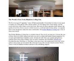 Bladeless Ceiling Fan Malaysia by Winsome Bladeless Fan Featured Agreeable Ceiling Fan 3 Along