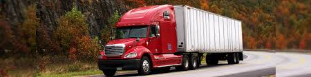 Car Hauling Jobs In Florida - Best Car 2018 Barrnunn Truck Driving Jobs Trucking Biz Buzz Archive Land Line Magazine Flatbed Cypress Lines Inc Atlantic Intermodal Services Purdy Brothers Refrigerated Dry Van Carrier Blog Sterett Heavy Hauling Star Transport Llc The Midwests Fuel Specialists Champion Brands Names Director Of Sales For Red Bull Fine Drivejbhuntcom Company And Ipdent Contractor Job Search At At Your Navajo Express Haul Shipping Careers Jacksonville School Best Image Kusaboshicom