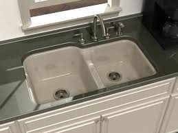 Best Quality Kitchen Sink Material by Song Bath And Kitchen Masterpieces Wholesale Distributors Of