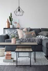 The Best Grey Decor Ideas And Inspiration For Your Home