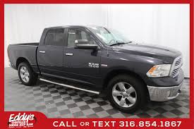Pre-Owned 2014 Ram 1500 Crew Cab Big Horn 4x4 Truck In Wichita ... Crosstown Chrysler Jeep Dodge Vehicles For Sale In Edmton Ab 2015 Ram 1500 Rt Hemi Test Review Car And Driver 2014 Used Laramie At Watts Automotive Serving Salt Lake Preowned Express Crew Cab Pickup Little Rock Ecodiesel Longterm Cclusion Youtube Certified Laramie West Or 2500 Which Is Right You Ramzone Exceeds Expectations Automobile Magazine Review Ram Ecodiesel Wheelsca Lone Star Salisbury 4 Benefits Of Buying A Big Horn 4x4 Truck Wichita