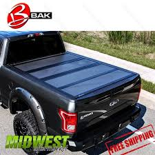 BAK BakFlip MX4 Matte Hard Folding Tonneau Cover Fits 2015-2018 Ford ... 16 17 Tacoma Truck 5 Ft Bed Bak G2 Bakflip 2426 Hard Folding Undcover Ux32008 Ultra Flex Tonneau Cover Covers F 150 2012 Ford Plastic 052015 Toyota Tacoma Extang Solid Fold 20 Csf1 Coveringrated Rack System Aggressor Electric Lift Nissan Retractable For Utility Trucks Amazoncom Industries R15309 Rollbak Alinum F150 Pickup Trifold Strictlyautoparts 1518 Gm Coloradocanyon 72019 F250 F350 Hardfolding Long