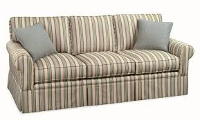 Sofa City Rogers Avenue Fort Smith Ar by Braxton Culler Benton Casual Three Seater Sofa With Rolled Arms