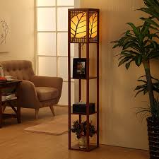Unique Floor Lamps Sale Designer Standing Best Lamp To Light Up A Room