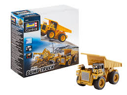 Revell | Mini RC Dump Truck 132 Scale 2wd Mini Rc Truck Virhuck Nqd Beast Monster Mobil Remote Control Lovely Rc Cardexopbabrit High Speed Car 49 New Amazing Wl 2019 Speed 20 30kmhour Super Toys Blue Wltoys Wl2019 Toy Virhuck For Kids 24ghz 4ch Offroad Radio Buggy Vehicle Offroad Kelebihan 27mhz Tank Rechargeable Portable Revell Dump Wltoys A999 124 Proportional For Wltoys L929 Racing Stunt Aka