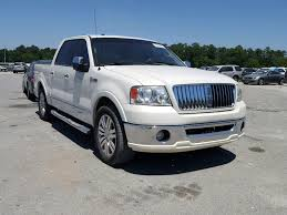 Salvage 2006 Lincoln MARK LT Truck For Sale Lincoln Pickup Truck 2017 Arstic Index Of Img Mark Lt Lt Stock Photo 78209169 Alamy 2006 The Year Road Test Motor Trend 2014 Socal Trucks Accsories And Crew Cab Pickup Truck Item K8273 So 2008 4x4 Base Fond Du Lac Wi 2007 Photos Informations Articles Bestcarmagcom Luxury Boasting Chameleon Paint Caridcom Filelincoln P415 Ltjpg Wikimedia Commons Interior Gallery Moibibiki 1 4dr Supercrew