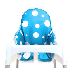 ZARPMA IKEA Antilop Highchair Cushion New Version Baby Highchair ... Ikea High Chair Cushion Sewing Projects Burdastylecom Elsa And Us Antilop High Chair Cover Janabeb Cushion For Ikea Dark Sky By Janabe Covers Hackers Shopee Philippines Review Youtube Find More With Tray And Seat Vguc Nicole At Home Tutorial Cushioned Cover With Pocket Footsi Pimp My Preloved Highchair Supporting New Baby Seat Soft Toys Babies Kids Nursing In Dy8 Dudley 1500 Sale Shpock