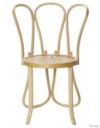 chaises thonet chaise thonet martinot ger 1 thonet furniture