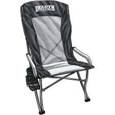 High Back Lawn Chairs Folding Chairs Folding Lawn Chair Furniture ... Heavy Duty Outdoor Chairs Roll Back Patio Chair Black Metal Folding Patios Home Design Wood Desk Bbq Guys Quik Gray Armchair150239 The 59 Lovely Pictures Of Fniture For Obese Ideas And Crafty Velvet Ding Luxury Finley Lawn Usa Making Quality Alinum Plus Size Camping End Bed Best Padded Town Indian Choose V Sshbndy Sfy Sjpg With Blue Bar Balcony Vancouver Modern Sunnydaze Suspension With Side Table