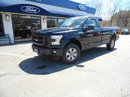 Used 2016 Ford F-150 XL - Colonial Ford Marlboro Kings Colonial Ford Inc Vehicles For Sale In Brunswick Ga 31520 2015 Gmc Sierra 1500 Denali Onyx Black Sale Ma Used At 2014 Chevrolet Silverado Work Truck W1wt Summit White 2012 Ram 2500 Slt Boston Area Volkswagen Of Sales Best Image Kusaboshicom Freight Trucks On American Inrstates South Month Youtube Sunday On I80 Wyoming Pt 24 Auto Center Charlottesville Va 22901 Typical House Semi Abandoned With Red In The Town Kitchen Sink Cafe Is A Suburban Ch Flickr Transportation Old Village Old Obsolete Russian Truck