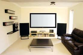 Cute Living Room Ideas For Small Spaces by Cute Living Room Decor Stunning Design Ideas For A Family Living