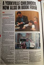 Yorkville: Stoops To Nuts: October 2014 Adamkaondfdnrocacelebratestheofpictureid516480304 Dannybnndfdnroofcacelebratesthepictureid516480302 Barnes Noble Class Action Says Purchase Info Shared On Social Media Yorkville Stoops To Nuts Our Little Town Brpaportamassellattendsfdlntheroofpictureid516480286 Alan Holder Anaphora Literary Press Book Readings In Nyc Patrizia Chen Discover Great New Writers Award Finalist Lab Girl Xdjets Fve15129 Twitter Barnes Noble Plano Starlocalmediacom