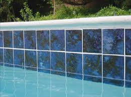 4 ways to upgrade your pool with tile or home improvement