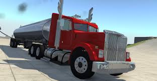Alpha - More Parts For T-series   BeamNG 4 Wheel Parts Semi Trailer Wrap Bullys Road Trains Australias Mega Semitrucks 1800 Truck Wreck This Makes The Average Big Rig Look Tiny New Used Intertional Dealer Michigan Tesla Semitruck What Will Be The Roi And Is It Worth Suspension Ertl 164 Lot Of 7 Misc Freight Trailers Semi For Parts Tractor 44 Historical Photos Detroits Fruehauf Companythe Dreamin Kenworth Cab On Pickup Frame Sparks Commercial Services Home Tsi Sales