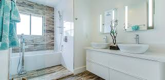 tile marble gallery quality tile products