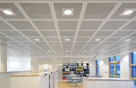 inspirational moisture resistant drop ceiling tiles suspended
