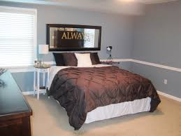 Bed Risers Target by Right On Target A Bedroom For Both Of Us Loving Here