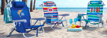 Beach Chairs - Beach Umbrellas - Beach Carts - Tents & Shelters Outdoor Portable Folding Chair Alinum Seat Stool Pnic Bbq Beach Max Load 100kg The 8 Best Tommy Bahama Chairs Of 2018 Reviewed Gardeon Camping Table Set Wooden Adirondack Lounge Us 2366 20 Offoutdoor Portable Folding Chairs Armchair Recreational Fishing Chair Pnic Big Trumpetin From Fniture On Buy Weltevree Online At Ar Deltess Ostrich Ladies Blue Rio Bpack With Straps And Storage Pouch Outback Foldable Camp Pool Low Rise Essential Garden Fabric Limited Striped