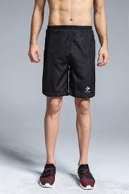 popular 100 polyester gym shorts buy cheap 100 polyester gym