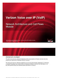 Pr Voip Network Architecture And Call Flows Presentation En Xg ... Verizon Hub Demo Home Voip Phone And Internet Tablet Youtube Amazoncom Phone Vzhub System Huawei Ft2260vw Wireless Connect Ebay Confidential Law Enforcement Telephone Cellular Sallite Addicts Guide Your Questions Answered Insider Ellipsis 10 Simulator Support Find Fios Hosted Systems Kyocera Hydro Elite Review Rating Pcmagcom Silencing The Battery Alarm 7 Steps