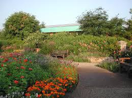 Matthaei Botanical Gardens Hours – Greenfain