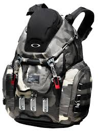 on sale oakley kitchen sink backpack up to 50 off