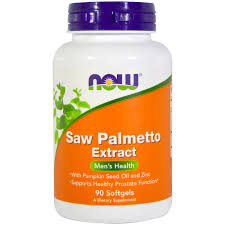 Pumpkin Seed Oil Capsules In Pakistan by Now Foods Saw Palmetto Extract With Pumpkin Seed Oil And Zinc