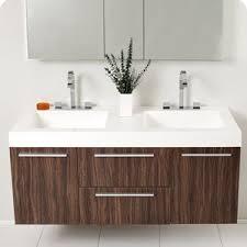 Bathroom Vanities Closeouts And Discontinued by Fresca Bathroom Vanities You U0027ll Love Wayfair