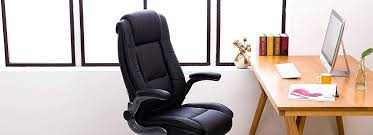Best Office Chair For Big Guys - In-depth Review | (Feb. 2020) Best Office Chair For Big Guys Indepth Review Feb 20 Large Stock Photos Images Alamy 10 Best Rocking Chairs The Ipdent Massage Chairs Of 2019 Top Full Body Cushion And 2xhome Set Of 2 Designer Rocking With Plastic Arm Lounge Nursery Living Room Rocker Metal Work Massive Wood Custom Redwood Rockers 11 Places To Buy Throw Pillows Where Magis Pina Chair Rethking Comfort Core77 7 Extrawide Glider And Plus Size Options Budget Gaming Rlgear