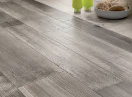 Grey Hardwood Floors Latest Trend Awesome Exterior With Trendy