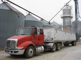 Hauling Corn...grain Bins, Semi, Farm, Iowa | Proud To Be A Farmer ... Trucking Companies That Train Drivers In Iowa Best Truck Resource Fmcsa Grant Is Helping Veterans For Transport More From I29 In With Rick Pt 8 Stories The Rural Economic Forum Whitehousegov Niece Central Trucking And Logistics Some Truckers Worry About Autonomous Vehicles Wvik 80 Jamboree 2016 Show Part 4 Youtube Manito Transit Your Perfect Service Carrier Jahn Transfer Inc Midwest Company Hopper Bottom Ia Freightetccom Ltl Freight 101 Glossary Of Terms Freight