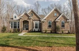 Drees Homes Floor Plans Dallas by Custom Homes In Raleigh Nc Drees Homes