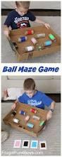 Bathroom Pass Ideas For Kindergarten by 1099 Best Diy Kids Stuff And Activities Images On Pinterest