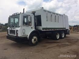 Mack R686S For Sale Spartanburg, South Carolina Price: US$ 9,500 ... Safe Industries Fes Fire Equipment Services 2011 Dodge Ram 5500hd Service Truck Item K3869 Sold Aug 1960 Chevrolet Truck For Sale Classiccarscom Cc1079493 Tow Trucks In South Carolina For Used On Buyllsearch Sterling Acterra Sale Spartanburg Price Finchers Texas Best Auto Sales Lifted In Houston Craigslist Florence Sc Cars By Owner Cheap Prices Davis Certified Master Dealer Richmond Va New Chevy Silverado North Charleston Crews Kershaw Vehicles Enterprise Car Suvs