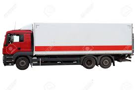Red Truck Isolated On White Background. Stock Photo, Picture And ... Mobilecoffeereduckcitron Gorilla Fabrication Mooer Red Truck Multi Effects Guitar Pedal Roycemusic Truck Front View Stock Photo Andrew7726 1342218 Amazoncom Maisto 125 Scale 1948 Ford F1 Pickup Diecast Caravans Home Facebook Have You Seen This The By Stock Photo Image Of Fast Goods Hauler Semi 2412266 Vs Blue Monster Trucks For Kids Kiztv Youtube Dodge Big Concept 1998 Old Cars Little 2008 Imdb Food Salt Lake City Roaming Hunger
