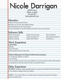 Resume Ms Word Template Professional Resumes Templates ... Editable Resume Template 2019 Curriculum Vitae Cv Layout Best Professional Word Design Cover Letter Instant Download Steven Making A On Fresh Document Letters Words Free Scroll For Entrylevel Career Templates In Microsoft College High School Students Formats 7 Resume Design Principles That Will Get You Hired 99designs Format New Check Your Beautiful How To Create Wdtutorial To Make A Creative In Word Do I Make Doc 15 Free Tools Outstanding Visual