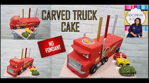 CARVED TRUCK CAKE TUTORIAL/ NO FONDANT/ HOW MAKE A CAKE - YouTube Fire Engine Cupcake Toppers Fire Truck Cupcake Set Of 12 In 2018 Products Pinterest Emma Rameys Firetruck 3rd Birthday Party Lamberts Lately Fireman Firehouse Etsy Monster Cake Ideas Edible With Free Printables How To Nest For Less Refighter Boy Truck Topper Image Rebecca Cakes Bakes Pin By Diana Olivas On Diana Cupcakes Fondant Red Yellow Rad Hostess The Mommyapolis