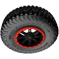 BFGoodrich Expands Mud-Terrain T/A KM3 For UTV Sizes Bfgoodrich Launches Km3 Mud Tire North America Newsroom Truck Archives Page 4 Of 10 Legendarylist The Mud Bug Trucks 1993 35 20 Pro Comp Terrain Chevrolet Wheels Lt27570r18 Falken Wild Peak Mudterrain Mt Offroad F28516703 Pit Bull Rocker Xor Lt Radial Onoffroad 4x4 Tires 31x1050r15 Tires For Suv And 14 Best Off Road All Your Car Or In 2018 Spin Massive Ford Mud Truck Youtube Radial Tire Light Truck Tires Png Download 1200 Hercules Lets Go Mudding