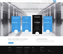 Technology Website Design & Electronics Website Design 5 Best Web Hosting Services For Affiliate Marketers 2017 Review 10 Best Service Provider Mytrendincom 203 Images On Pinterest Company 41 Sites Reviews Top Wordpress Bluehost Faest Website In Test Of Uk Cheap Companies Dicated Tutorial Cultivate 39 Templates Themes Free Premium Find The Providers Bwhp Uks Top 2018 Web Hosting Website Builder Wordpress Comparison