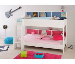 Ikea Loft Bed With Desk Assembly Instructions by Bunk Beds Mainstays Twin Over Twin Wood Bunk Bed Assembly