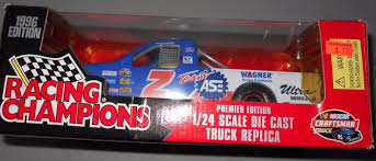 1996 Racing Champions #31 Bob Brevak 1/24 Scale Truck Replica - Die ... Ford F6 1950 Stubby Bob For Spin Tires Lives Huge Wheelstands Roadkill Ep 72 Youtube Tomes Kicking Off Truck Month 40 Years Of The F150 Extra Season 2018 Episode 376 Wheelie Lutz To Introduce Extendedrange Via Motors Pickup Suv And Van Blackburnnewscom Transport Crash Closes Hwy 401 Gallery Stands Up Engine Swap Depot Bolus Donald Trump Campaign Truck Citation Withdrawn Used Inventory Ray Bobs Salvage Welding Beds Advantage Customs Everything You Wanted To Know About Wheelstanding Presidents Day Sale At Brady Auto Mall