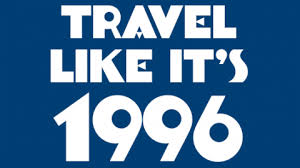 Travelocity So Often Consumers Wish Prices Could Go Back To What They Were 20 Years Ago Now That Is Coming True At Least For Some Hotels