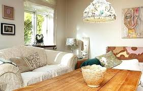 Interior Decorator Salary In India by Becoming An Interior Designer Best Of Grey Modern Bedroom Things